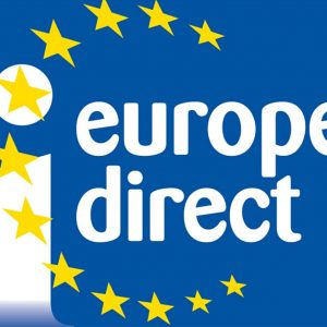 pro_eudirect