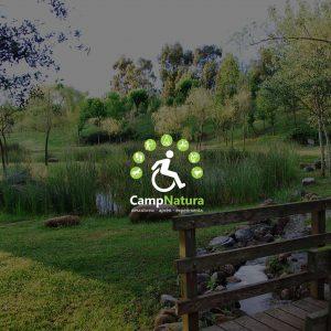 pro_campnatura