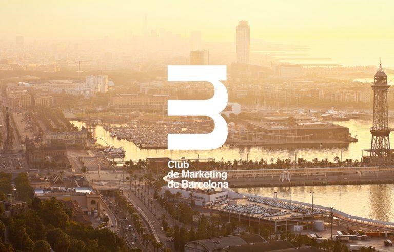 Internationalising Club de Marketing de Barcelona