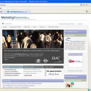 pro_emc_marketingsources